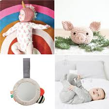 les lolos gift guide 23 best gifts for babies and