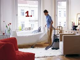 styling tipps für ihr schlafzimmer zuhausewohnen