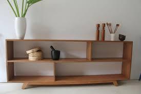 Modern Furniture Shelves by Bookshelf Inspiring Mid Century Modern Bookcase Mid Century