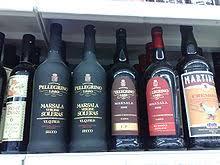 marsala cuisine marsala wine