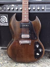luthier mike u0026 mike u0027s guitar bar