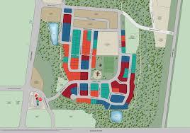 Bell Centre Floor Plan Home Richlands