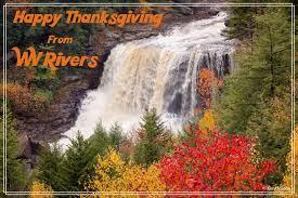 West Virginia rivers images Wv rivers wv rivers jpg