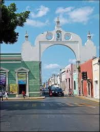 Mexico Architecture 210 Best Colonial Mexican Architecture Images On Pinterest Viva