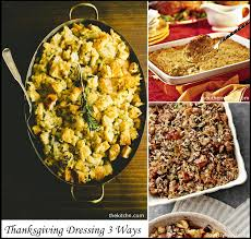 thank you your favorite thanksgiving recipes and the
