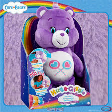 bears hug u0026 giggle share bear