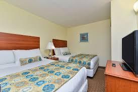 2 bedroom suites in virginia beach unusual idea 2 bedroom suites in virginia beach bedroom ideas