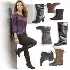 womens boots sale tips to get boots on sale s ware