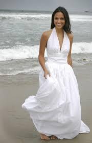 the 25 best halter wedding gowns ideas on pinterest halter