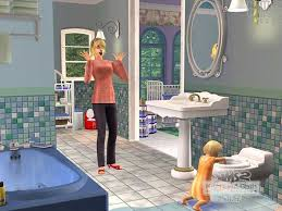 the sims 2 kitchen and bath interior design the sims 2 best of business collection