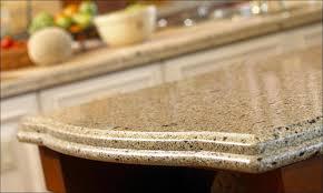 Prefab Granite Vanity Tops Kitchen Double Sink Vanity Top Granite Tile Countertop