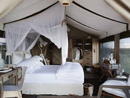 canvas and wood tents rvshare com