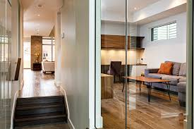 designing a custom home how much does it cost to build a custom home the conscious builder