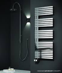 Corner Kitchen Cabinet Ideas Home Decor Wall Mounted Bathroom Vanities Bathroom Wall Storage