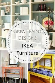 Diy Painted Furniture 477 Best Chairs Furniture Bob Vila U0027s Picks Images On Pinterest