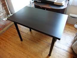 desk electric standing desk legs standing desk table legs 22