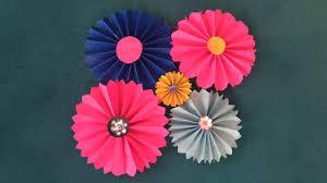 paper flowers paper flowers diy