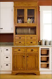 Best Kitchen Images On Pinterest Dream Kitchens Home And - Kitchen cabinets milwaukee