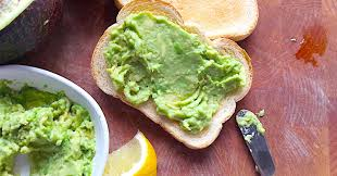 how much avocado toast you have to give up to afford to buy a home