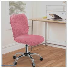 Teenage Desk Chair Living Room Cool Desk Chairs For Teenagers Fresh Fold Up Double