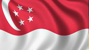 Singapore Flag Icon Study Abroad U2013 Valmiki Group