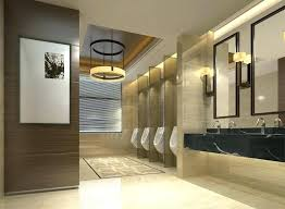 commercial bathroom designs commercial bathroom designs office bathrooms commercial bathroom