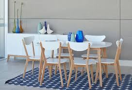Dining Chairs Perth Wa 5 Tips To Help Choose Furniture That Stands The Test Of Time Perth