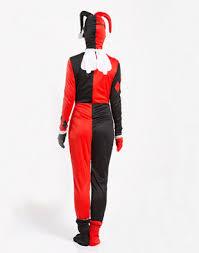 Harley Quinn Halloween Costume Kids Aliexpress Buy Newest Fantasia Harleyquinn Classic