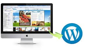page flip magazine wordpress plugin creator for pdf magazine