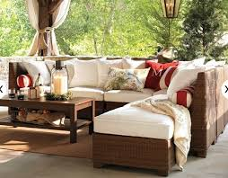 Florida Outdoor Furniture by Popular Florida Outdoor Furniture With Beautiful Outdoor Garden