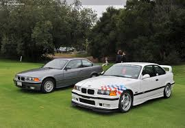 bmw e36 lightweight 1995 bmw m3 e36 lightweight pictures history value research