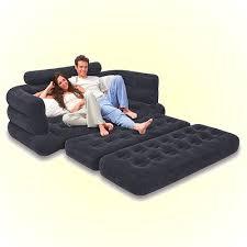 dorm room sofa sleeper sofa bed air mattress futon living room couch queen