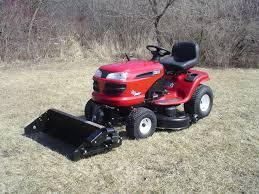 lawn mower batteries walmart solved rear engine riding mowers
