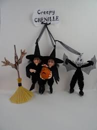 masculine homemade halloween decorations halloween ideas german
