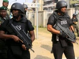 bureau de change nigeria dss raids arrests bureau de change operators in lagos abuja