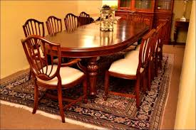 Kimball Victorian Furniture Reproductions by Victorian Dining Room Furniture Rugs That Showcase Their Power