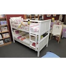 Bedroom Furniture Perth - Perth bunk beds