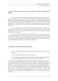 imagenes magicas en movimiento pdf oratoria hipnótica libro en pdf