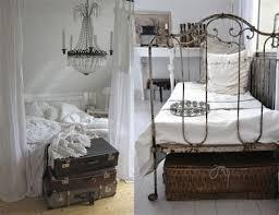 deco chambre shabby deco chambre style anglais 4 20 inspirations pour une chambre