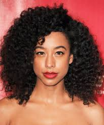 bobs for coarse wiry hair best haircuts for curly hair curly haircuts and curly hair styles