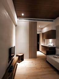 Minimalist Interior Design Modern Minimalist Interior Design Style U2013 Japanese Style