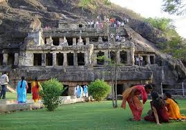 vijayawada travel guide travel archives page 3 of 4 hotels in south hotels in south