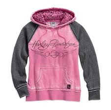 ladies harley riding boots tanks tees sweatshirts and sweaters