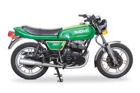 ducati motorcycle ducati 350 reviews specs u0026 prices top speed