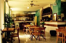 le mezzerie u2013 orientalisch mit charme lunchgate insider