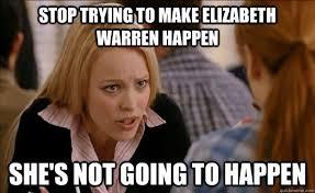 Elizabeth Warren Memes - funny for elizabeth warren funny memes pictures www funnyton com