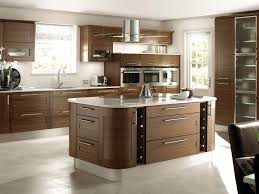 kitchen wallpapers 2016 kitchen hdq wallpapers