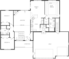 flooring the david shuster custom homes floor plans and prices