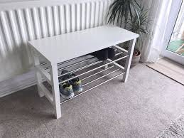 uncategorized ikea entryway shoe storage bench problems entryway