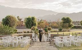santa rosa wedding venues mytrilogylife trilogy at the polo club events weddings